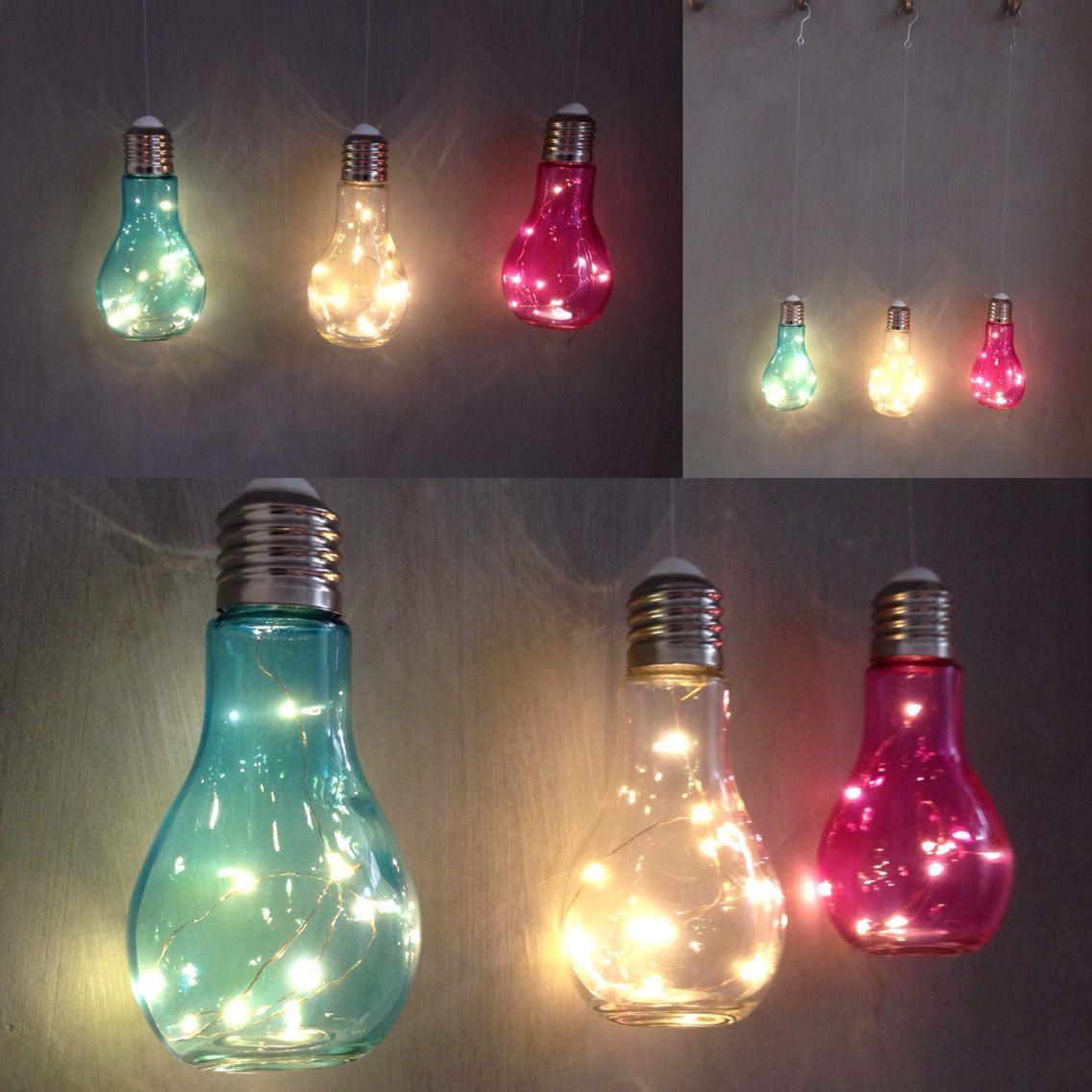 Licht zonder stroom! #kwantum | Verlichting | Pinterest ...
