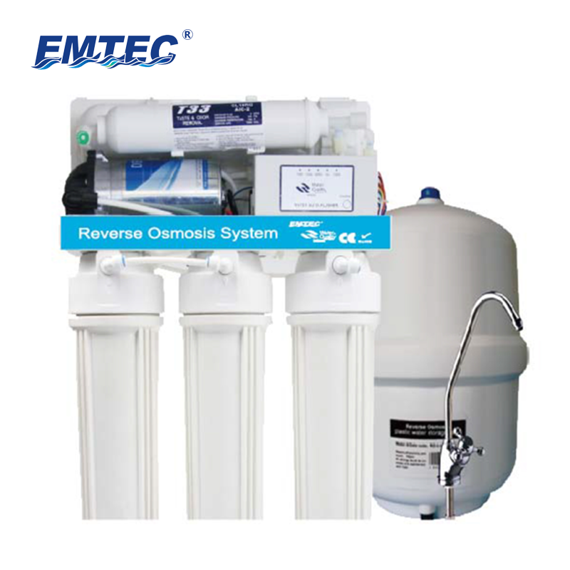 Time to source smarter! | Water purifier, Osmosis, Purifier