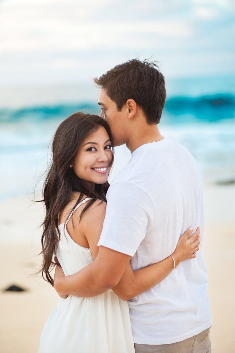 over 50 dating site reviews