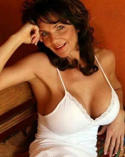 super hot milf. sexy body. sexy female. | deauxma | pinterest | sexy