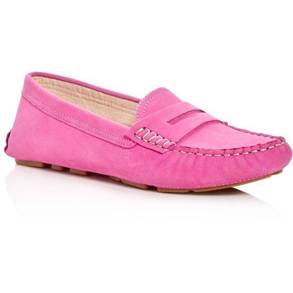 Zapatos rosas Filly Sam Edelman para mujer 71xGZn7xz