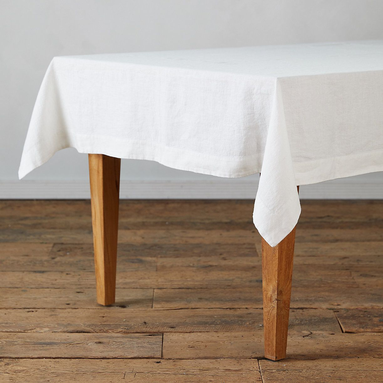 Lithuanian Linen Tablecloth Linen Tablecloth Table Linens Home