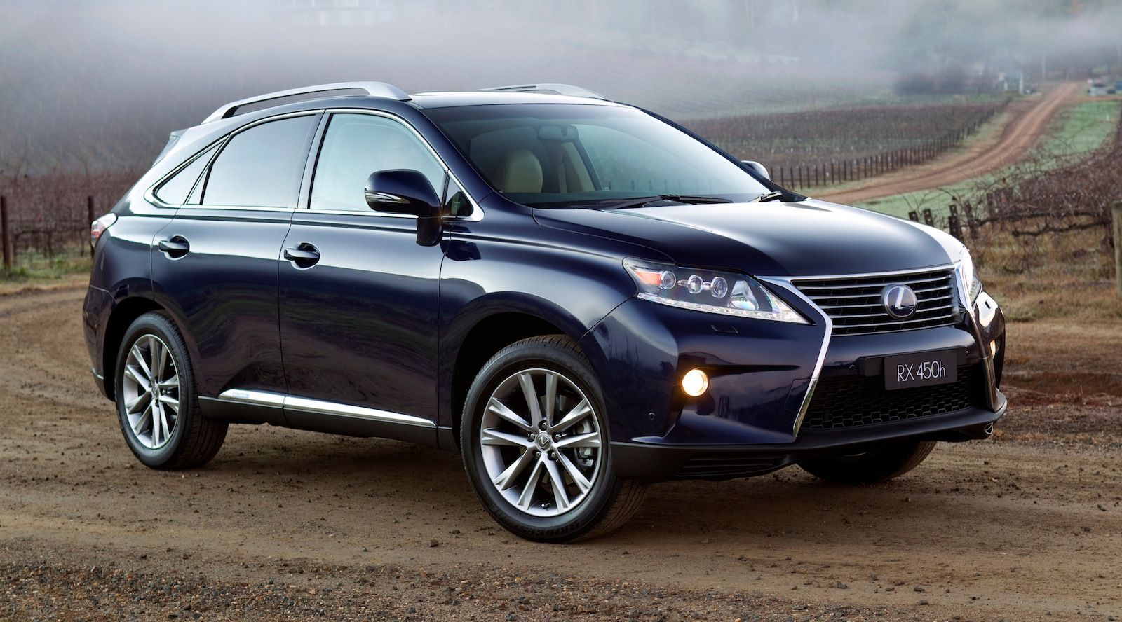 2016 Lexus Rx Release Date Car Revolution Hd Gallery Lexus Luxury Suv Cool Cars Images
