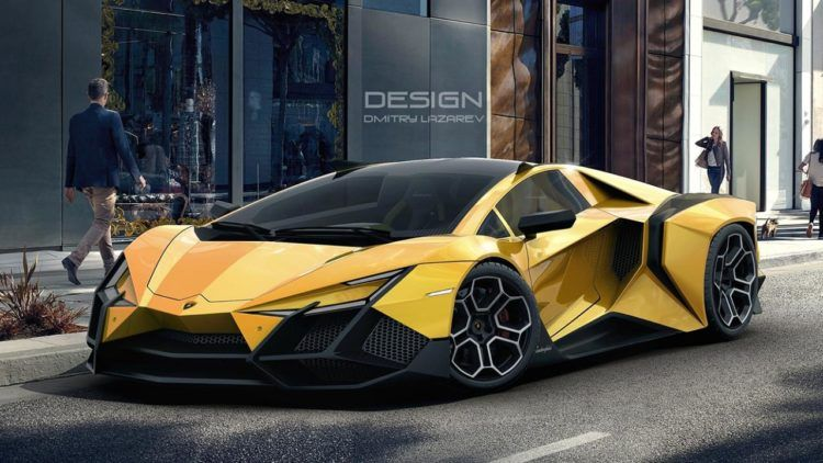 The 10 Most Expensive Lamborghini Models Ever Sold Lamborghini Models Most Expensive Lamborghini Lamborghini Concept