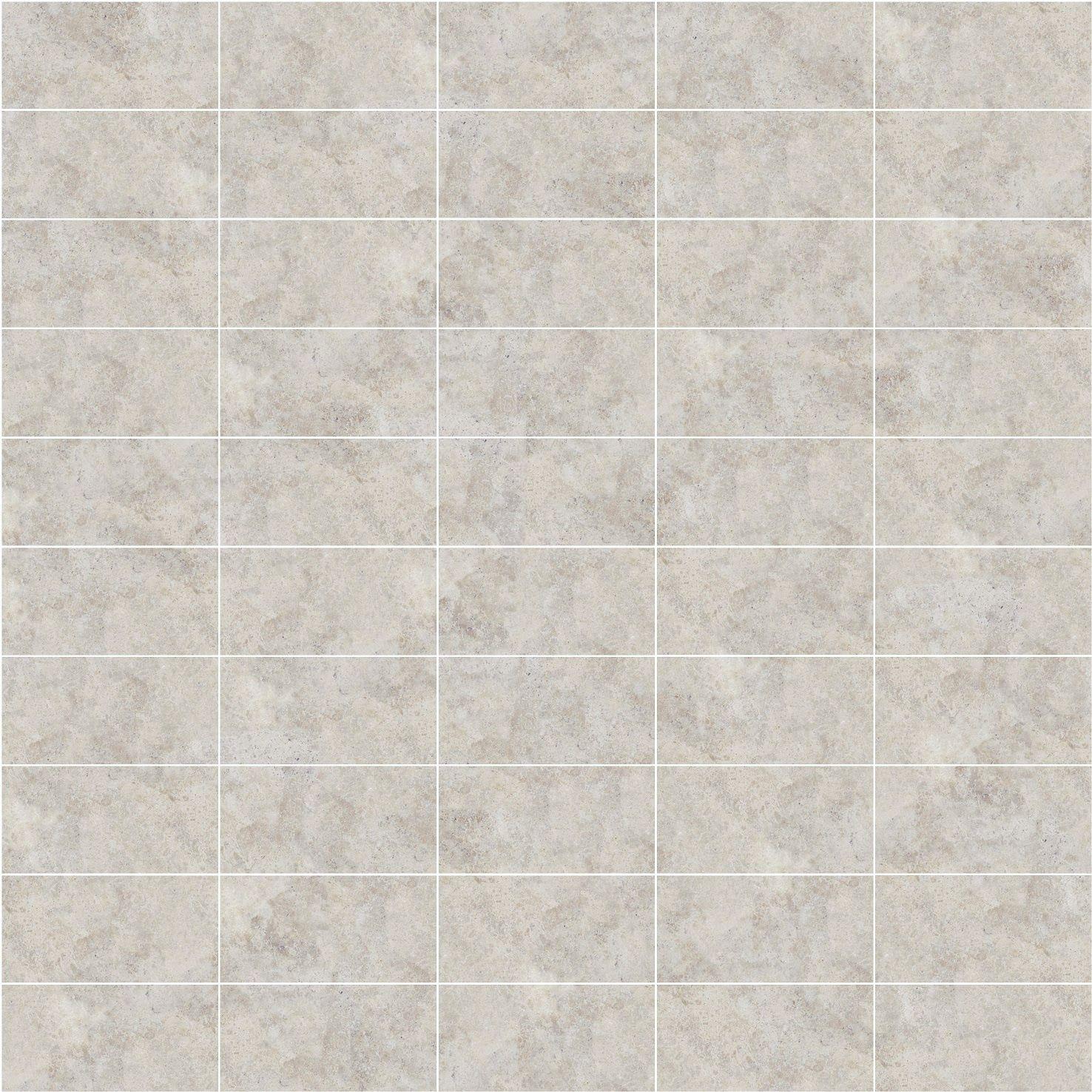 Texture Seamless Pavimento Marmo Simo 3d Jpg 1 476 1 476 Pixel Tiles Texture Tile Floor Floor Texture