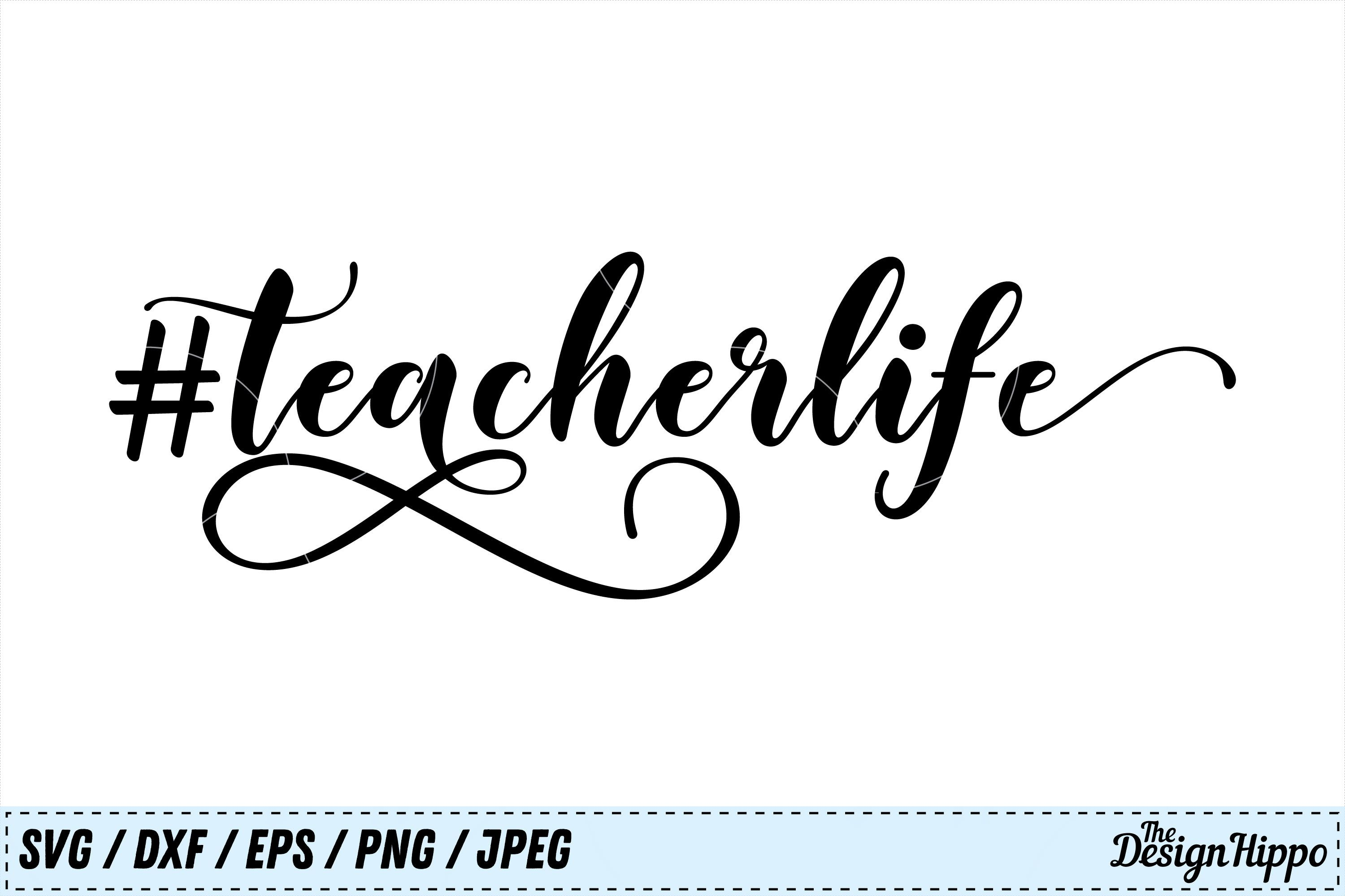 Download Pin On Silhouette Cameo