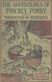 Project Gutenberg : Free Books : Free Texts : Download & Streaming : Internet Archive