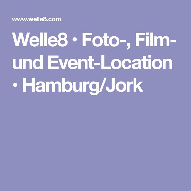 welle8 foto film und event location hamburgjork - Sky Wohnzimmer Umbau
