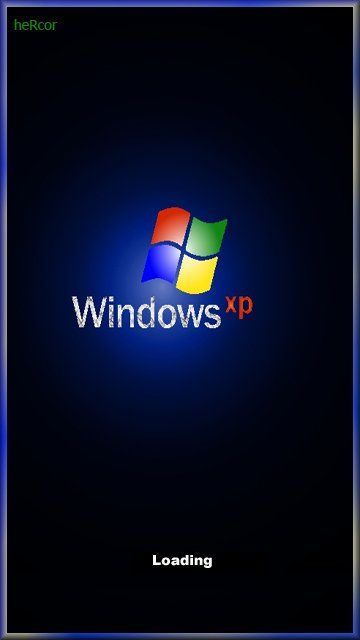 Live Wallpapers For Pc Windows Xp Free Download Elegance Windows Wallpaper Live Wallpaper For Pc Live Wallpapers