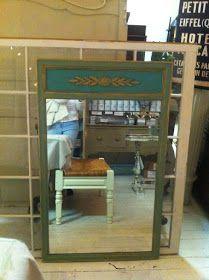 Maison Decor: Turquoise and Gold Inspiration!