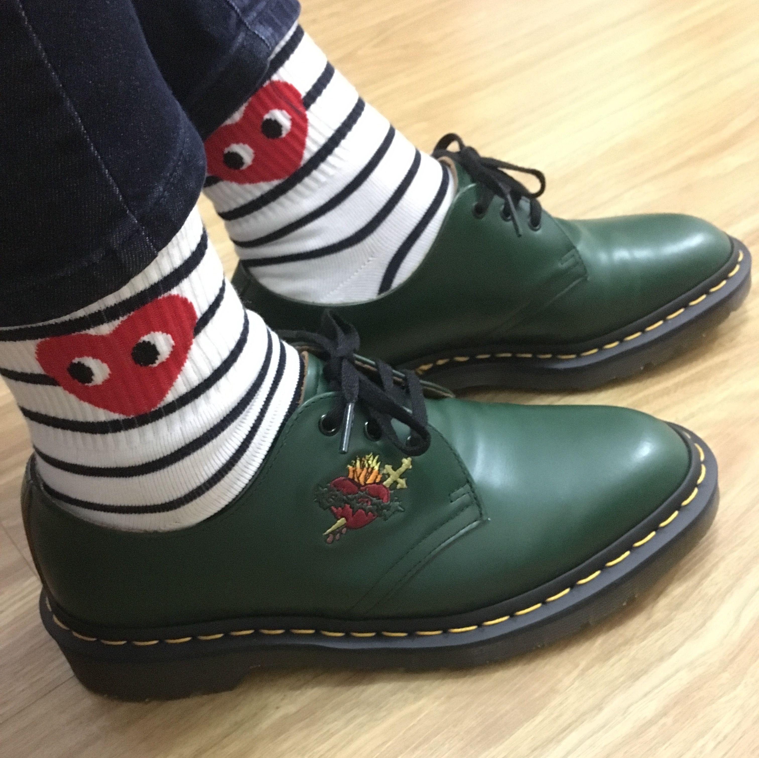 resistant wid dr scholl doctor winder s qlt shoes men work prod hei boot slip on p black comforter shoe comfort