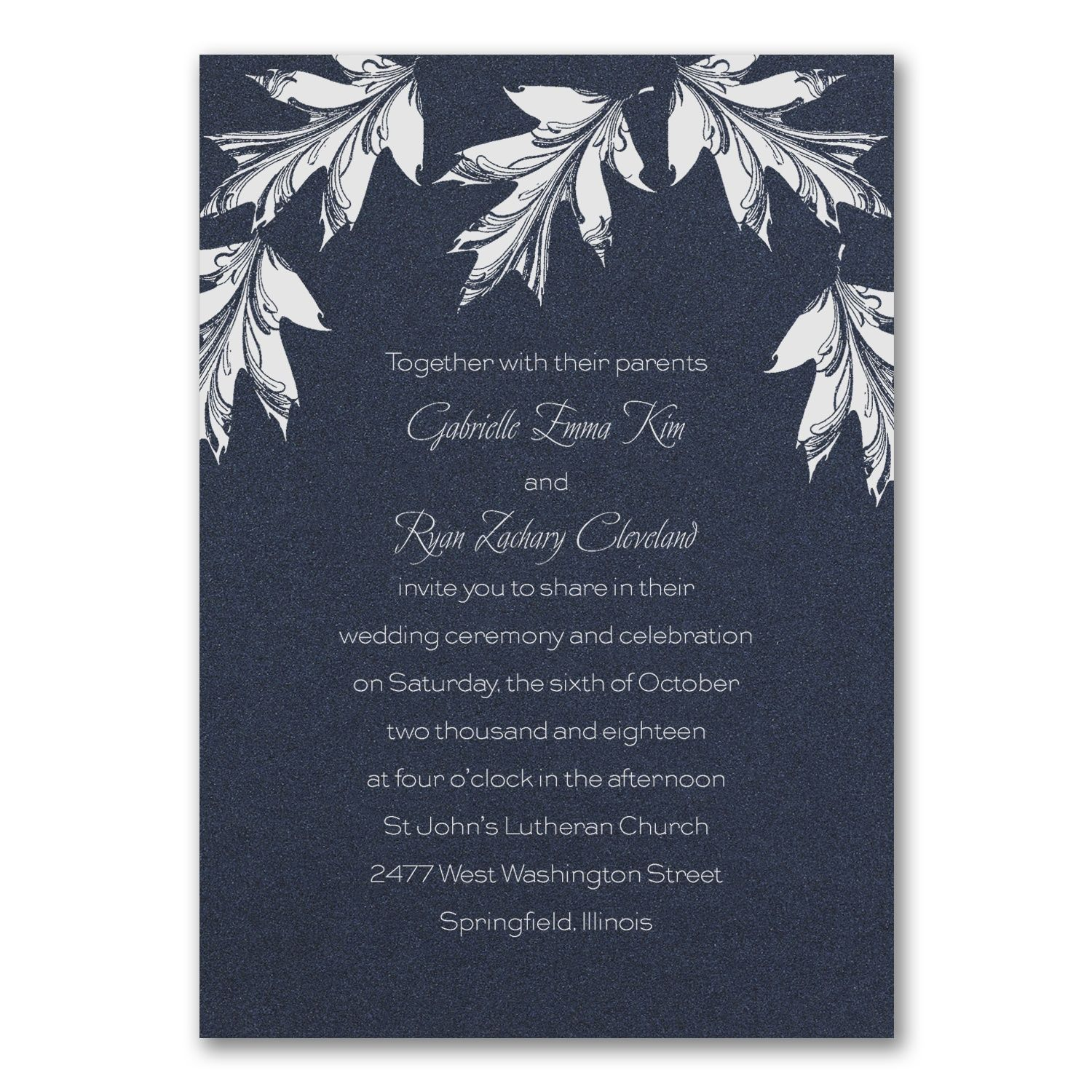 Inexpensive Wedding Ideas For Fall: Pin By Occasions In Print On Fall Wedding Ideas