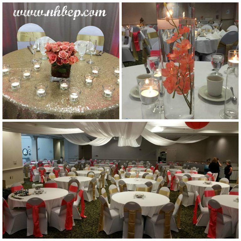 do you invite officiant to wedding reception%0A Dream wedding