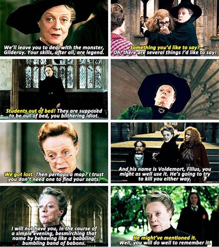 """""""SASS QUEEN"""" Harry potter funny, Harry potter universal"""
