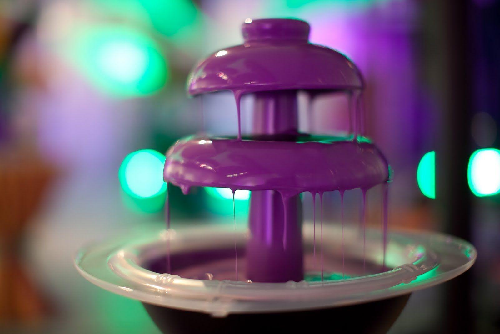 Best 25 Purple Sweet 16 Ideas On Pinterest Purple Party