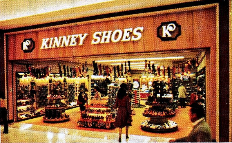 666c178991d9 I miss this shoe store