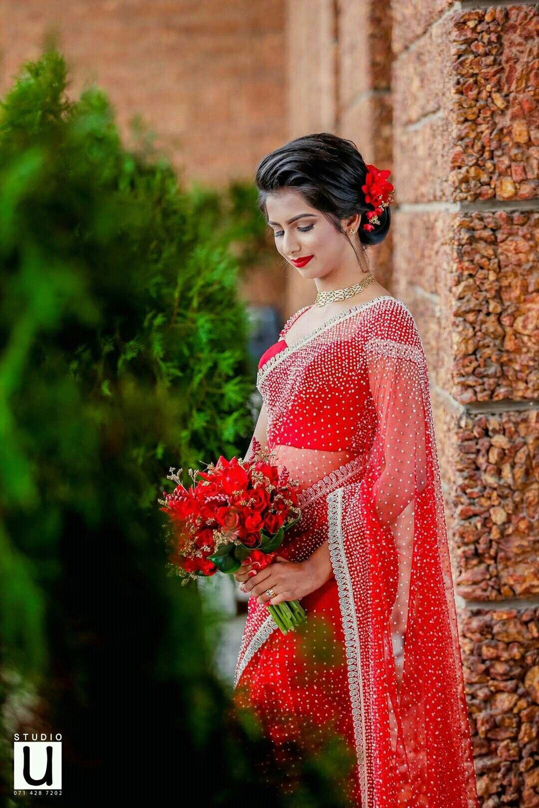 Dressed By Dhananjaya Bandara BridesWedding DressesBoardWeddings HomecomingBridal