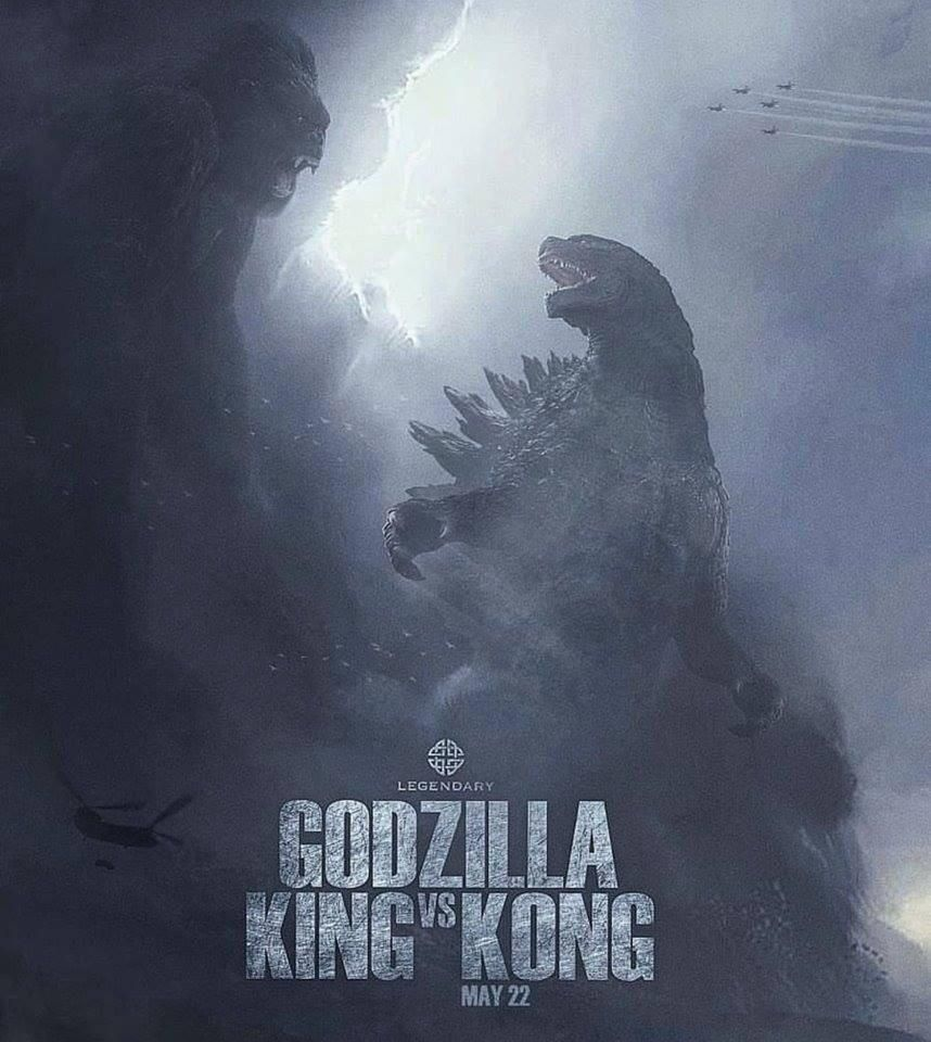 123movies Godzilla Vs Kong 2020 Download Online Godzilla King Kong Vs Godzilla Godzilla Funny