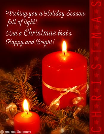 christmas wishes christmas wishes Pinterest Christmas - free congratulation cards