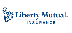 Login To Liberty Mutual Insurance Account To Manage Your Policy