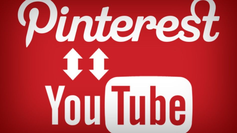 Need-more-youtube-views-try-pinterest-80c0f8594c