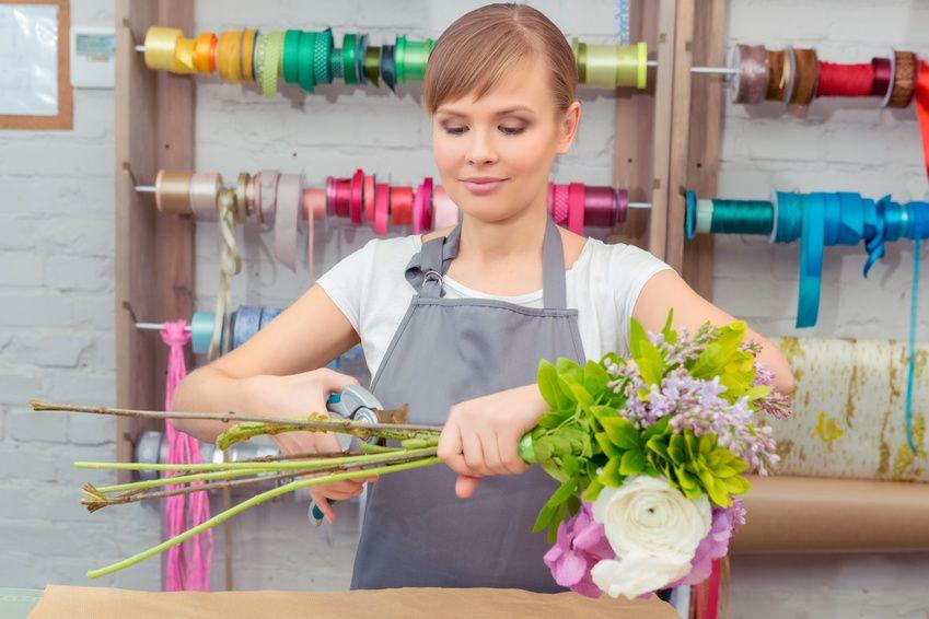 Votre bouquet de fleurs renferme un riche souvenir et vous voulez le garder plus longtemps, découvrez tout sur la Conservation des fleurs coupées