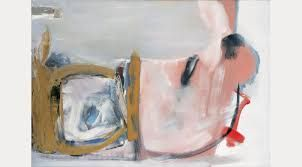 Image result for peter lanyon art