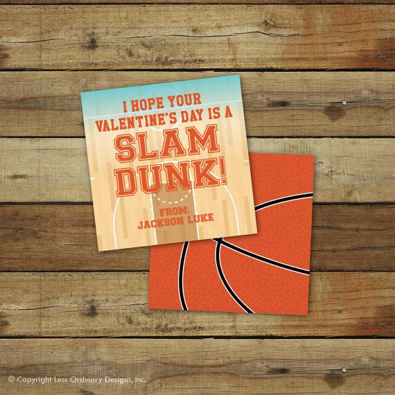 dunk and egg pdf download