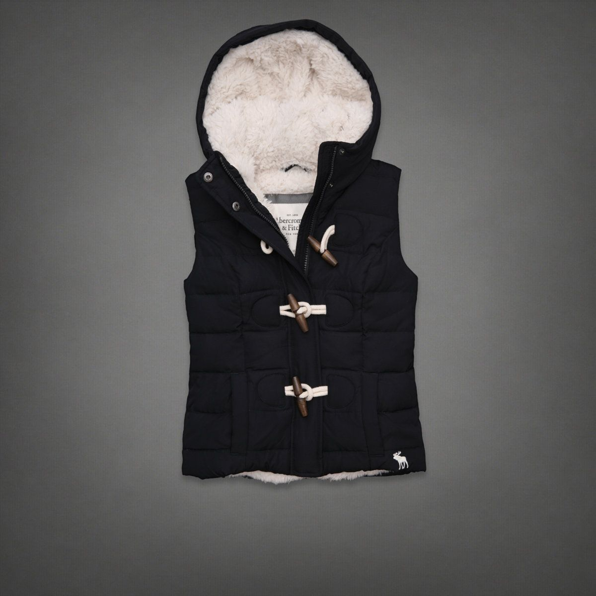 Womens Rylie Jacket | Womens Outerwear | Abercrombie.com
