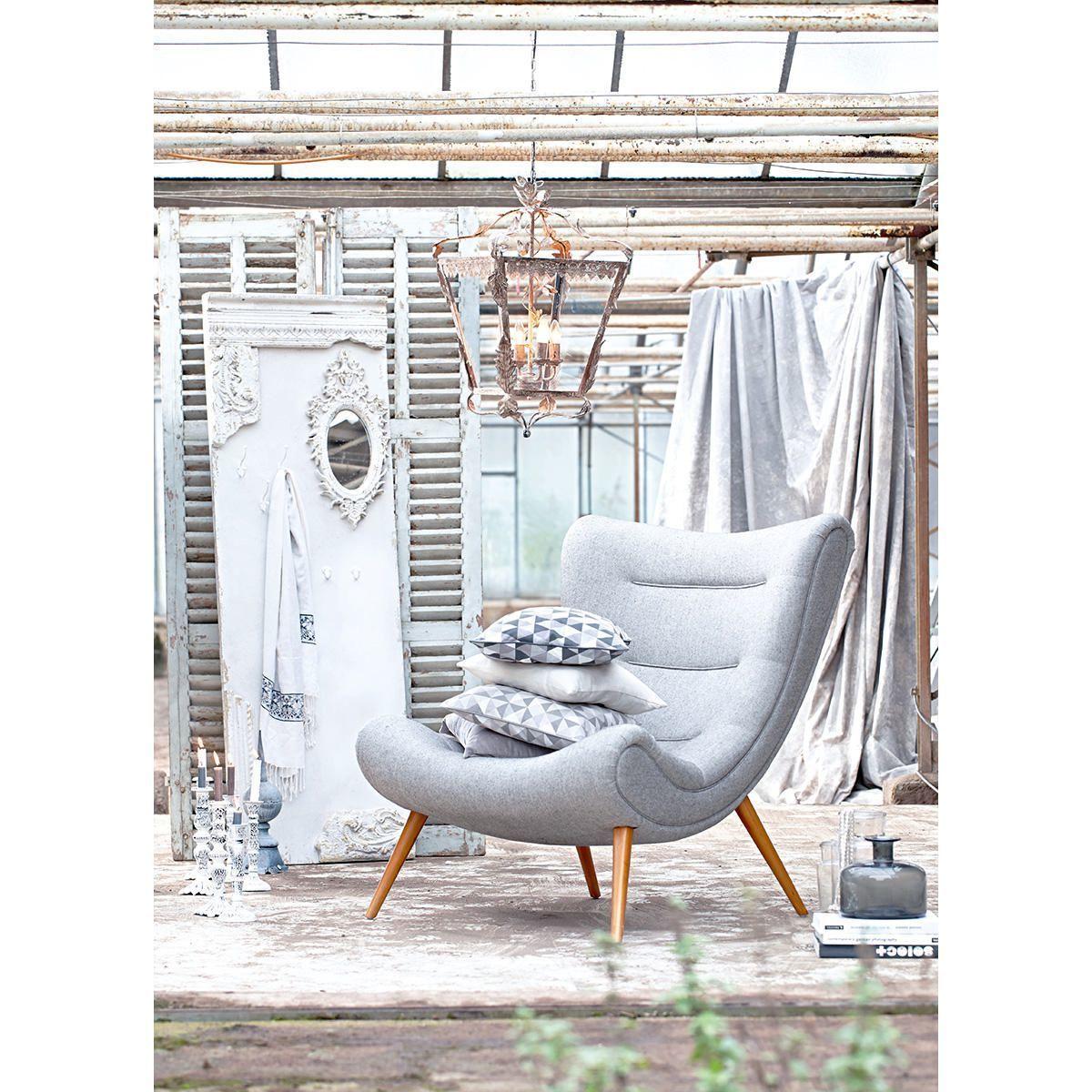 Sessel Sessel Sitzmobel Wohnen Impressionen De Ka8istiko