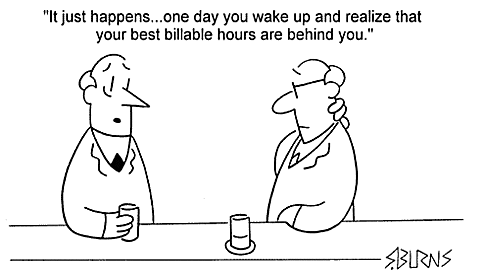 Lawyer S Billable Hours Lawyer Jokes Lawyer Humor Work Humor