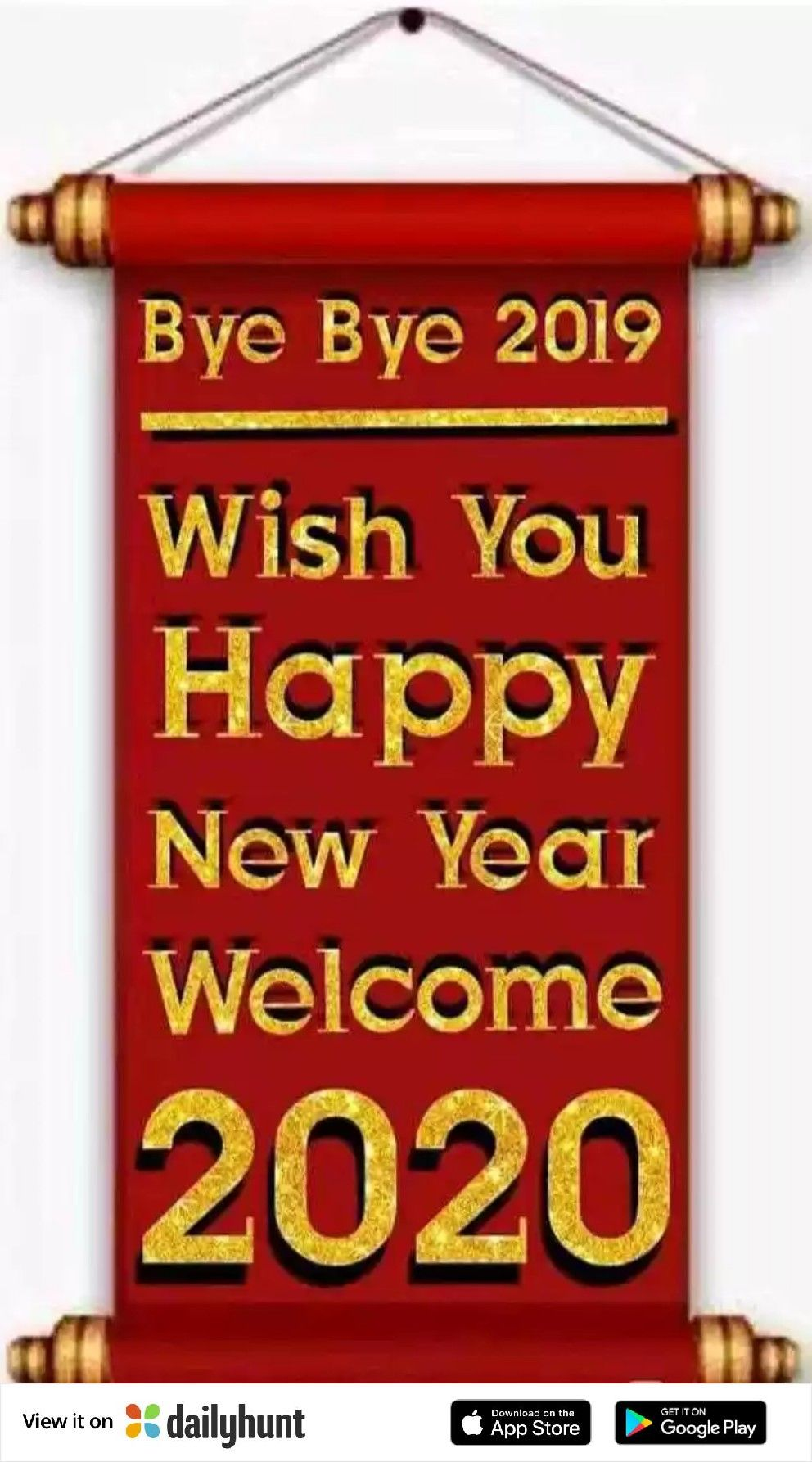 Pin By Kaushalya On Kid Crafts Are You Happy Happy New Year Happy