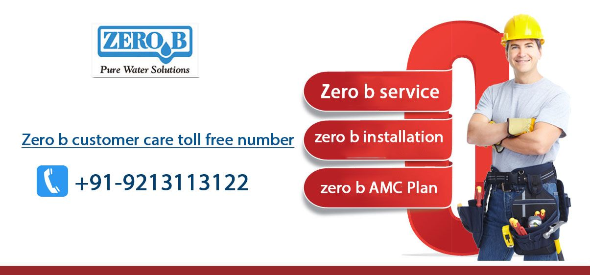 Call ZeroB customer care, tollfree number and a helpline
