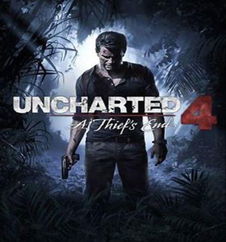 Uncharted 4: COD Jordan vous fait gagner 10 jeux PS4 !