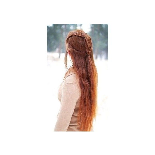Silvousplaits Hairstyling Silvousplaits Hairstyling Instagram Liked On Polyvore Featuring Hair Elvish Hairstyles Medieval Hairstyles Elven Hairstyles