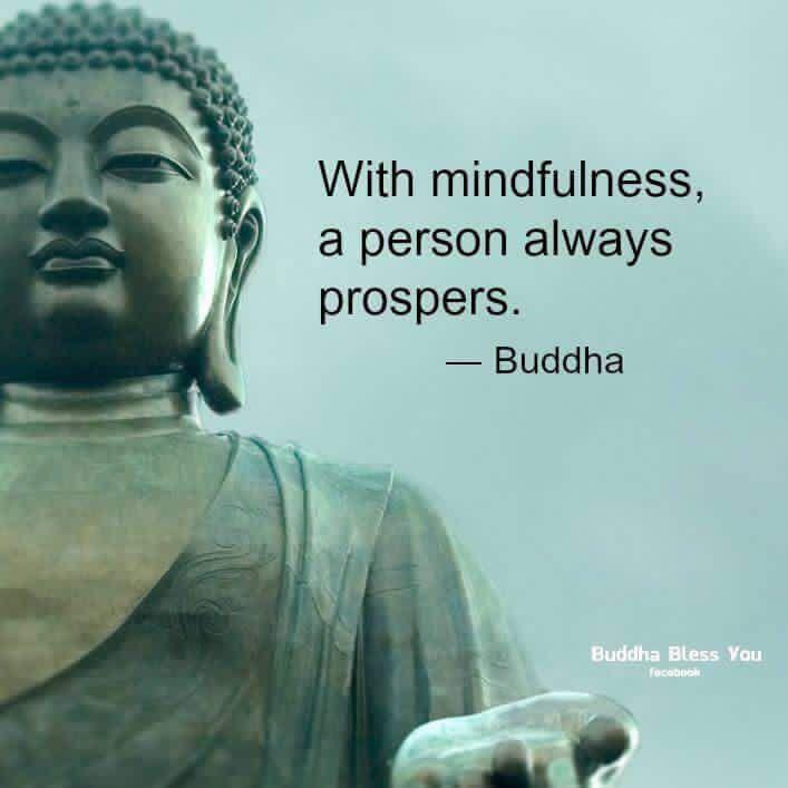 Statue Quotes Pinsusan Andrews On Buddha  Pinterest  Buddha Buddha Quote .