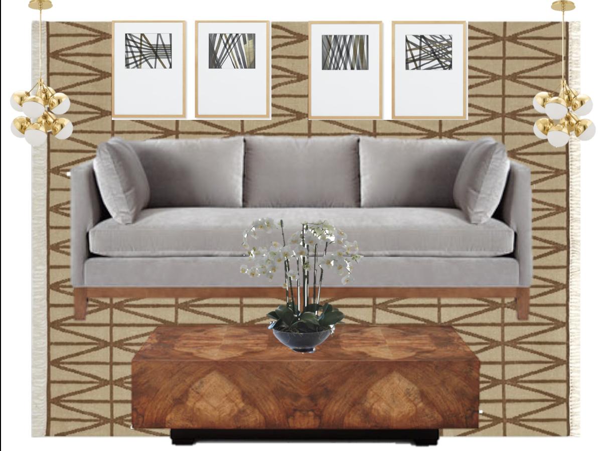 William Sonoma Furniture Williams Sonoma Furniture Interior