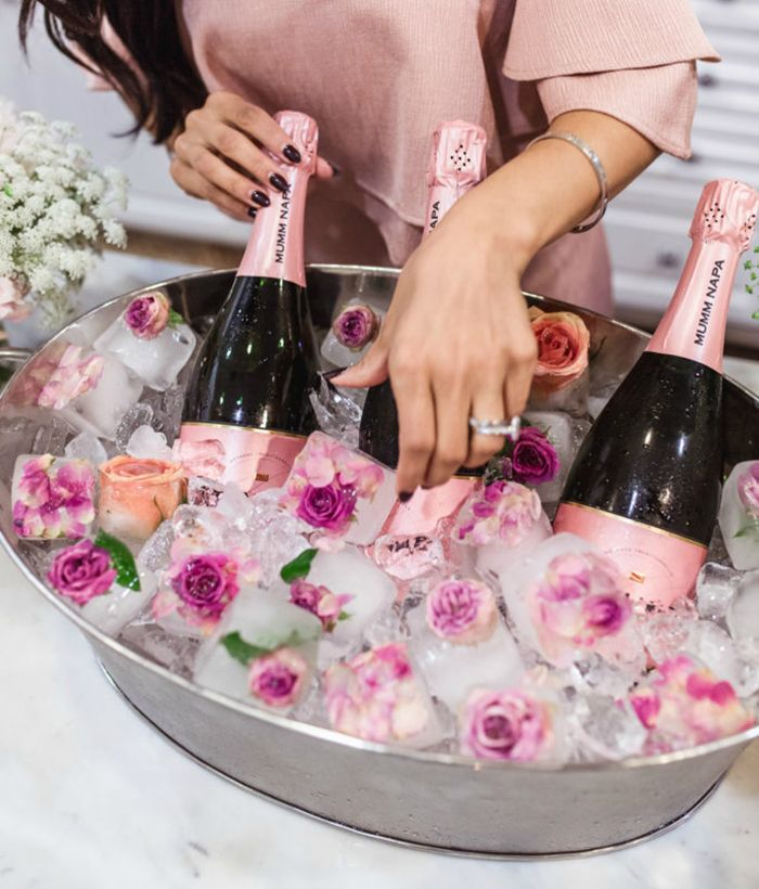 15 inspiring details for all spring and summer parties