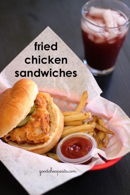 Fried chicken sandwich fried chicken sandwich fried chicken and fried chicken sandwich fried chicken sandwichfast food forumfinder Image collections