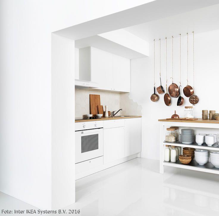 IKEA-Küchen Tipps und Infos Future house, Decoration and Interiors - komplett küchen ikea