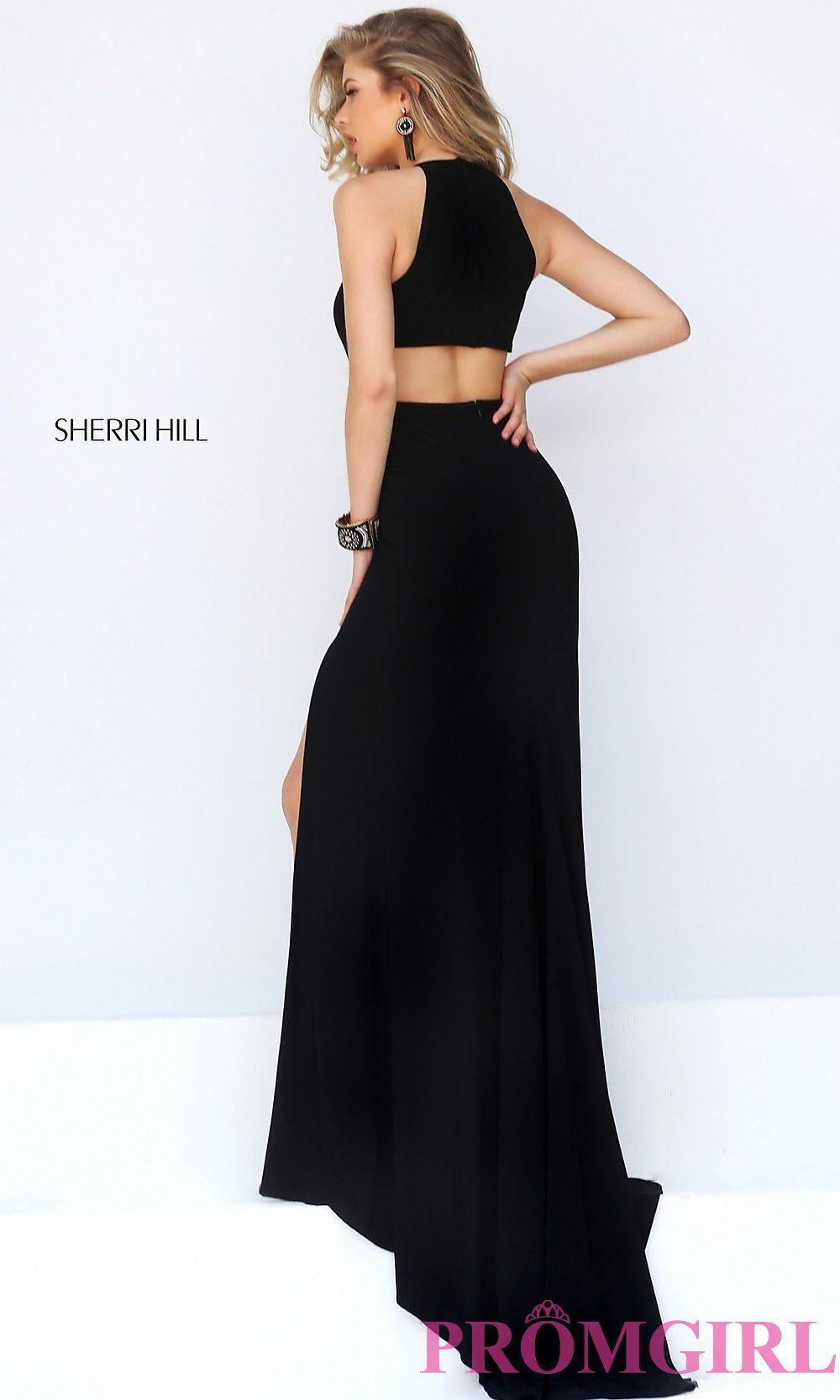I like style sh from promgirl do you like dresses