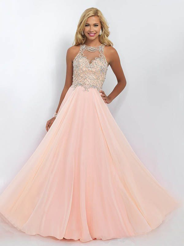 Cheap prom dresses at department stores