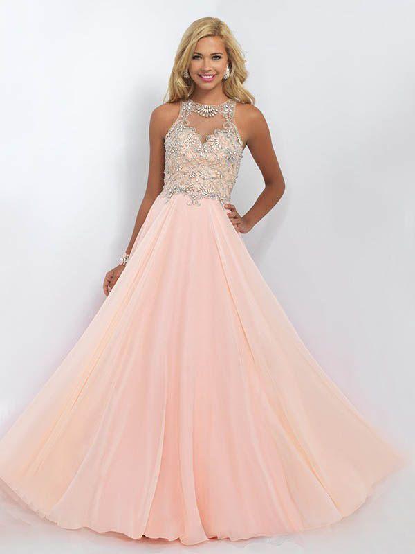 prom dress, prom dresses, prom dress 2016, red prom dress, blue prom ...