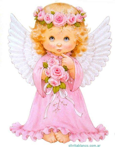 Correo kelly johanna ladino Outlook ANGELES Pinterestänglar, För barn och Barn