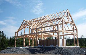 chinese timber frame architecture timber frame dormer