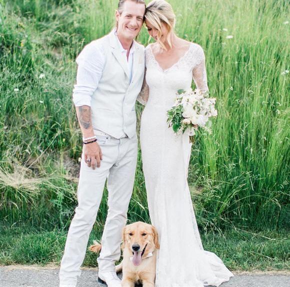List of Celebrity weddings in July 2010 - FamousFix List