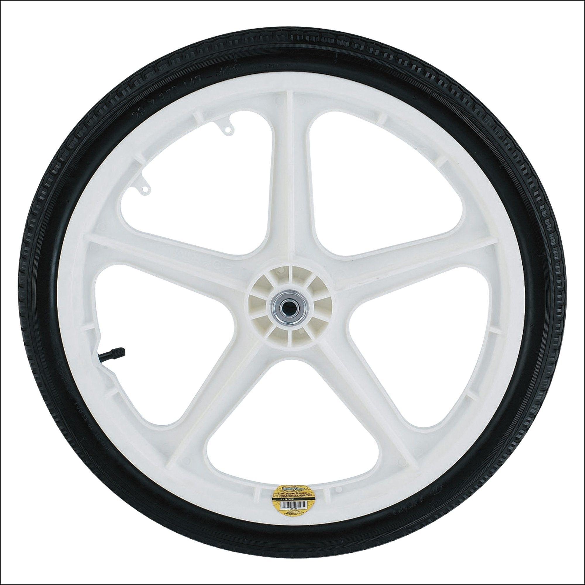 20 Inch Cart Wheels Tires Gallery Pinterest