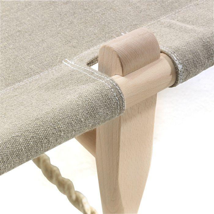 beechwood folding bed manufactum wood working pinterest mittelalter m bel und ideen. Black Bedroom Furniture Sets. Home Design Ideas