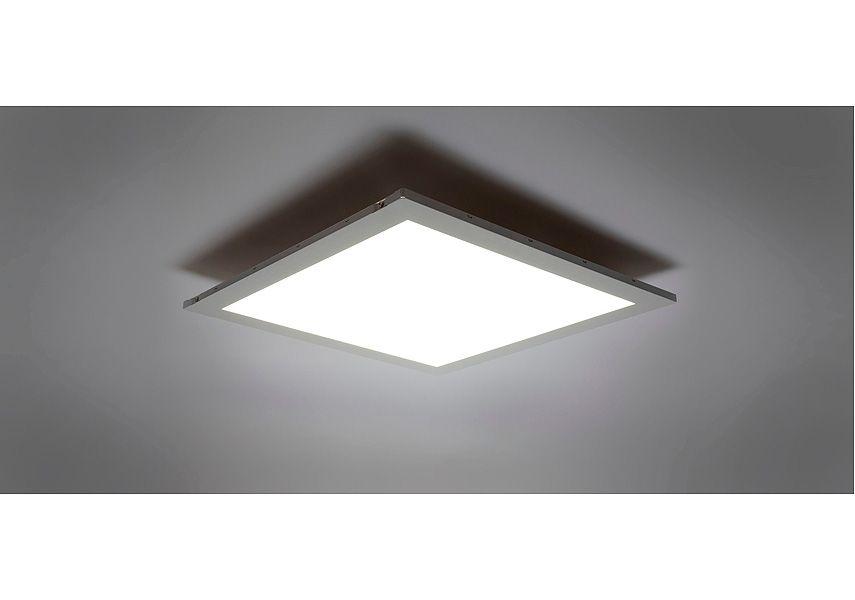 Ge Lighting Lumination Led Luminaire