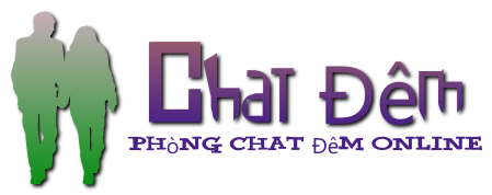 Chat, Giaitrichat, Chat Dem Khuya, Vietfun, Chat Vietfun